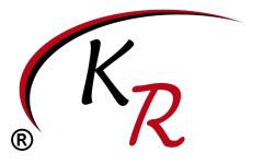 KR Multicase