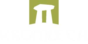 Kromlech_logo_2014_03